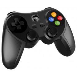 GamePad / Controller ipega PG-9078