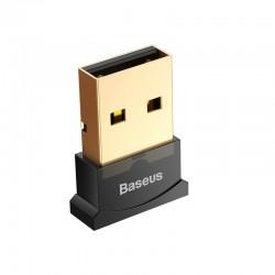 Baseus Adapter USB Bluetooth to PC (Black)