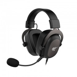 Havit GAMENOTE H2002D 3.5mm PS4 Xbox gaming headphones