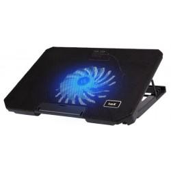 Havit GAMENOTE F2030 Havit cooling tray