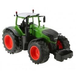 RC Farm Tractor Double Eagle E354   1:16