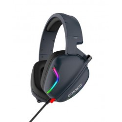 Gaming headphones Havit GAMENOTE H2019U USB 7.1 RGB