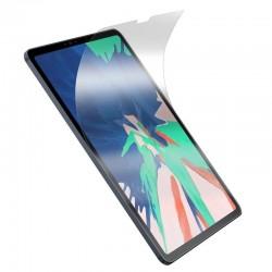 Baseus 0.15mm Paper-like film For 2018 iPad Pro 11 inch Transparent