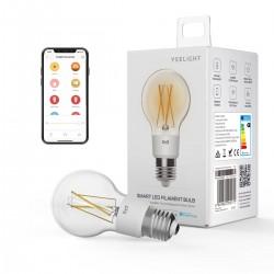 Yeelight Smart LED Filament Bulb - E27