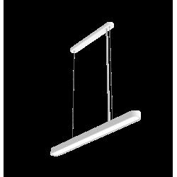 Smart Yeelight Crystal Pendant Light