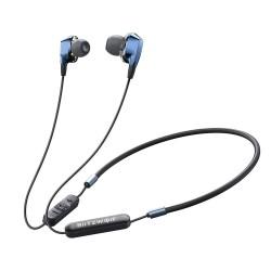 Neckband Magnetic Sport Earphones BlitzWolf BW-BTS4