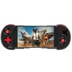 GamePad / Controller ipega PG-9087s