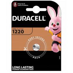 Duracell Lithium battery 1220 1 pcs