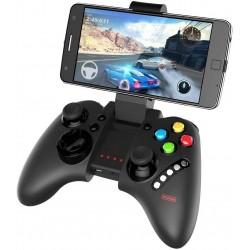 Bluetooth Gamepad / Controller iPega PG-9021S Android / iOS / Windows