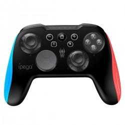 Bluetooth Gamepad / Controller PG-9139 iPega