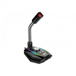RGB Havit GK56 Gaming Microphone EQ