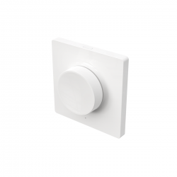 Yeelight Wireless Smart Switch and Dimmer
