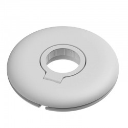 Organizer / AppleWatch charger holder (white)