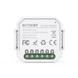 BlitzWolf BW-SS6 Smart Switch WiFi