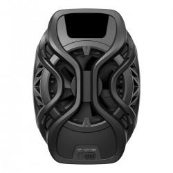 Baseus GAMO Refriger Cooling Radiator GA06 Black