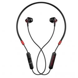 Neckband Magnetic Sport Earphones BlitzWolf AA-NH2