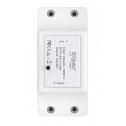 Smart Switch WiFi Gosund SW3