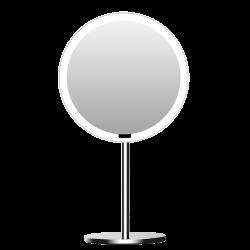 Yeelight Sensor Make-up Mirror
