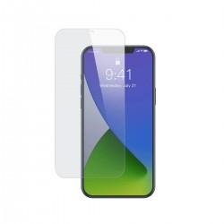 Tempered glass 0.15mm Baseus for iPhone 12 Mini (2pcs)
