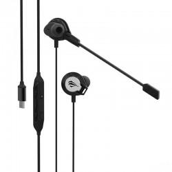 Havit GE05 Gaming In-Ear Headphones