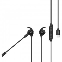 Havit GE06 Gaming In-Ear Headphones