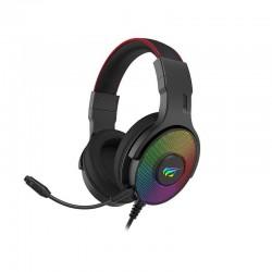 Havit H2028U gaming headphones
