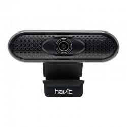 Webcam Havit HV-ND97 720p