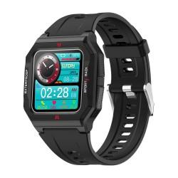 Smartwatch Colmi P10 (black)