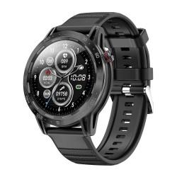 Smartwatch Colmi SKY7 Pro (black)