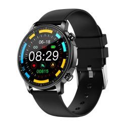 Smartwatch Colmi V23 Pro (black)