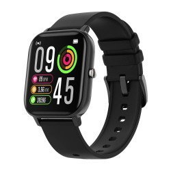 Smartwatch Colmi P8 Pro (black)
