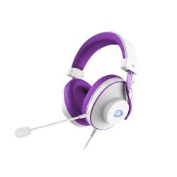 Dareu EH745s gaming headphones (black)