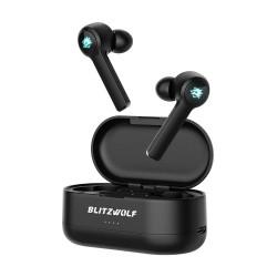 TWS Earbuds BlitzWolf BW-FLB2 bluetooth 5.0