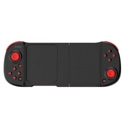 Wireless controller iPega PG-9217A Android / PC