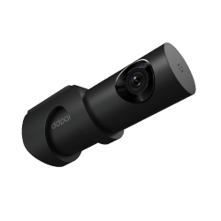 Dash camera DDPAI Mini 3 32GB UHD 2k/30fps WIFI