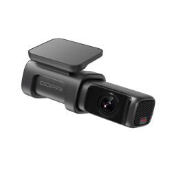 Dash camera DDPAI Mini 5 GPS 64GB UHD 4K/30fps WIFI