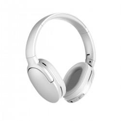 Baseus Encok Wireless headphone D02 Pro (white)