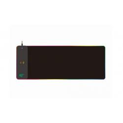 Gaming Mousepad RGB Havit MP907