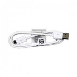 USB CABLE FOR SAM. ECB-DU4AWE white