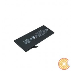 Battery for Apple Iphone 6S APN: 616-00037