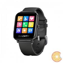 Smartwatch BlitzWolf BW-GTC (black)