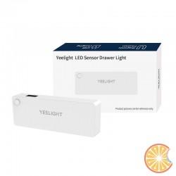 Yeelight LED Sensor Drawer Light