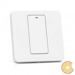 Smart Wi-Fi Wall Switch MSS510 EU Meross