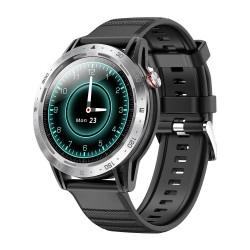 Smartwatch Colmi SKY7 Pro (silver-black)