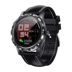 Smartwatch Colmi SKY1 Plus (black)