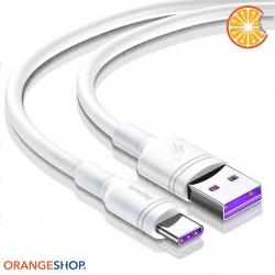 Cavo USB TYPE C Baseus...