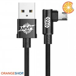 Baseus MVP Elbow Cable USB...