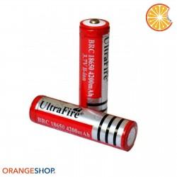 USB Tester 3 in 1 Voltimetro, Amperometro, calcolo mAh