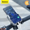 Cavo Usb Iphone Lightning corda dati e ricarica veloce 2.4 A Baseus