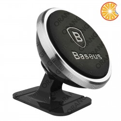 Baseus Magnetic Car Mount...
